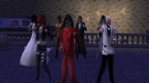 Michael_Jackson_tribute_(Sims_2_style)