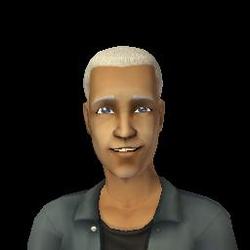 Damian Podatnik