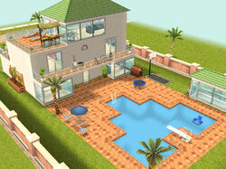 DreamHouse.jpg