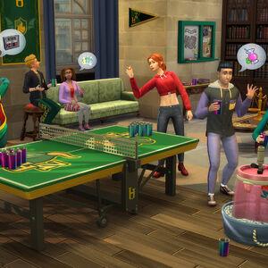 The Sims 4 Uniwersytet 1.jpg