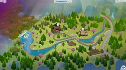 Glimmerbrook mapa.png