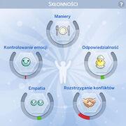 Kategoria:Simologia