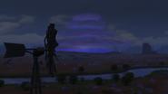 The Sims 4 StrangerVille 5