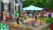 The-Sims-4-Backyard-Stuff-Official-Trailer-1