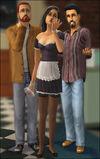 FileKaylynn Langeraks Love Triangle