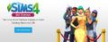 TS4ZG logo i render