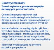 TS4 Simowystarczalni Opis