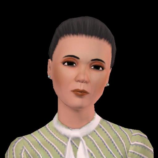 Liliana Lada