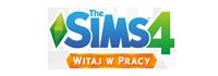 Logo TS4WWP.png