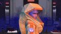 The Sims 4 StrangerVille 8