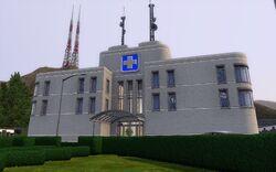 SzpitalBri2.jpg