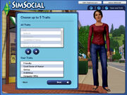 Sims-Social.jpg