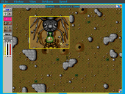 Simant-the-electronic-ant-colony 8.png