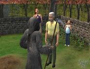 Sims2 010