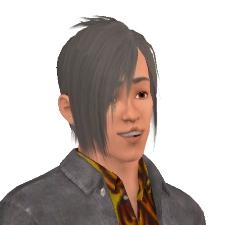 AJ Yamamoto