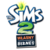 The Sims 2 Open for Business Logo2.png