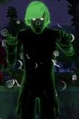 Greenghost