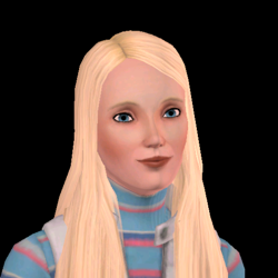 Lara Hallur