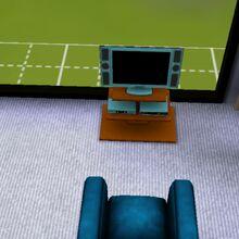 Tv w simsach 3.jpg