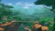 The Sims 4 Przygoda w dżungli 3