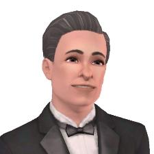 Bertram Plunkett