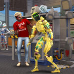 The Sims 4 Uniwersytet 2.jpg