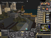 Simcopter.jpg.png