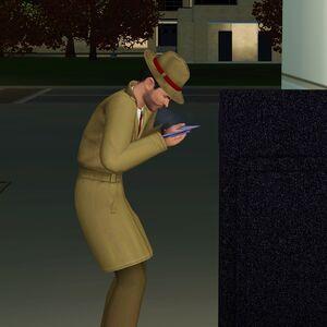 Detektyw1.jpg