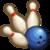 Skill TS4 Bowling.png