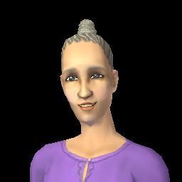 Diana Niejadek