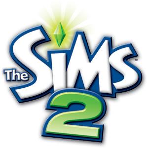 The sims 2.jpg