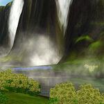 World ScreenshotWeb AuroraSkies004.jpg