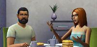 Sims4date2.jpg