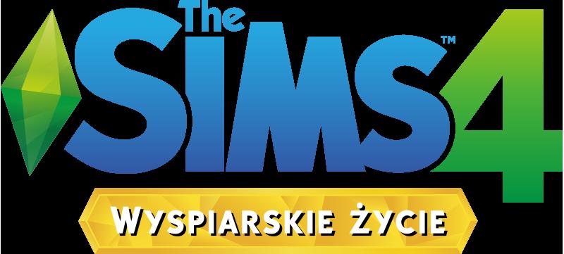 Logo TS4 Wyspiarskie Życie.png