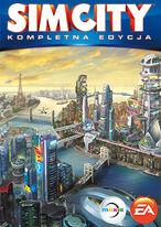 SimCity Kompletna Edycja.jpg