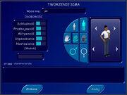 The Sims - CAS.jpg
