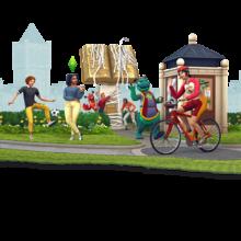 The Sims 4 Uniwersytet render 2.png