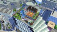 Penthouse1 - ts4