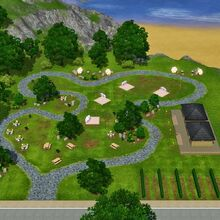 Barnacle Bay - Crowe's Nest Campgrounds.jpg