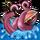 Kraken ikona.png