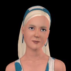 Christina Landgraab