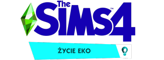 TS4 Życie eko Logo.png