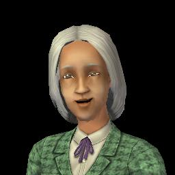 Emilia Bokser