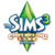 TS3CPR logo.png