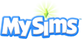 My Sims Logo.png