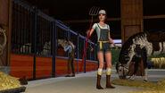 Sims3 pets-089 031011