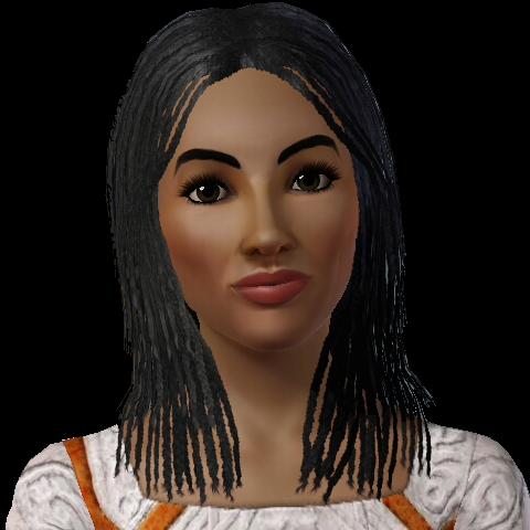 Eleanor Alto