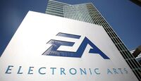 Electronic-arts-HQ-logo