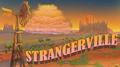 StrangerVille Komiks3
