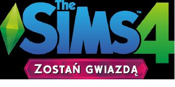 TS4ZG logo.png